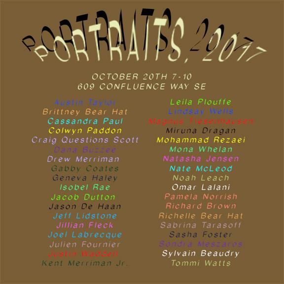 PORTRAITS2017.jpg