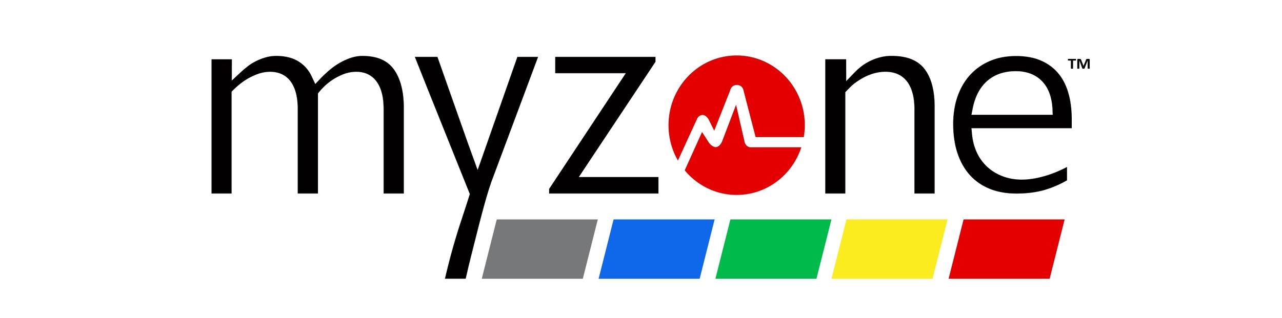 company-logo,-fonts_3000x2168.jpg