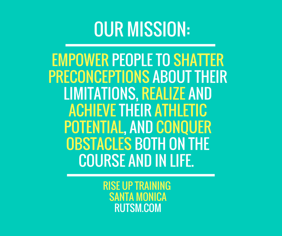 RUTSM Mission Statement.png