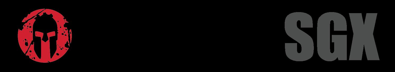 SGX_Horizontal (dark)-01 trimmed.png