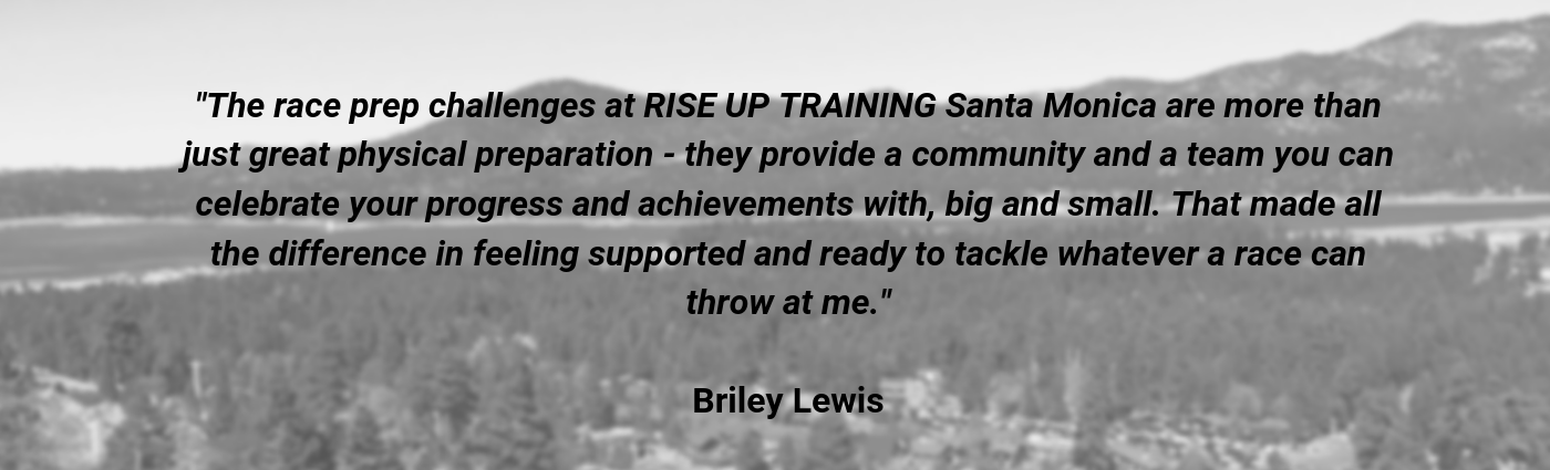 RUTSM Beast Challenge Testimonial Quote - Briley (smaller).png
