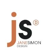 JSD 1.jpg