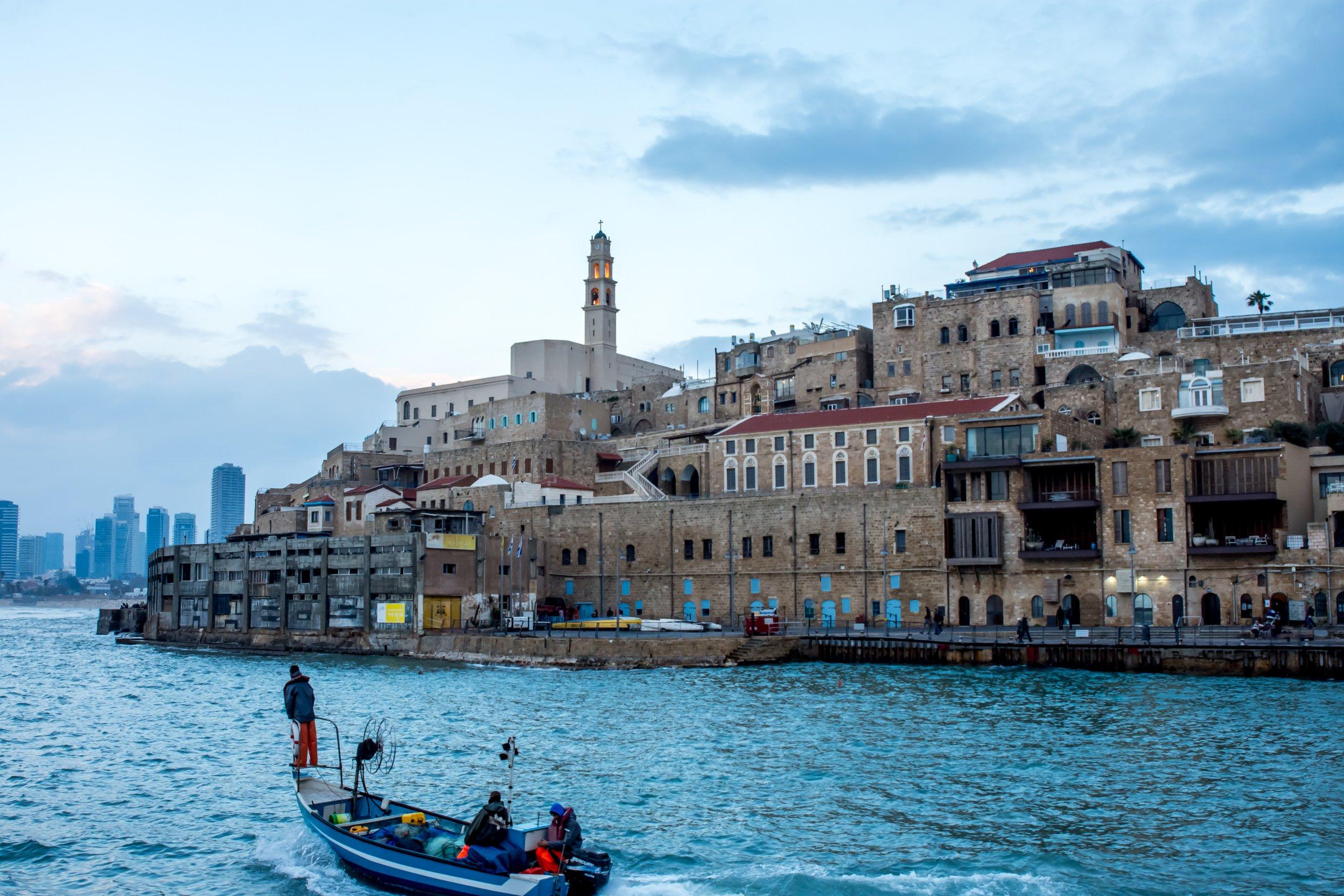 Jaffa Pic.jpg