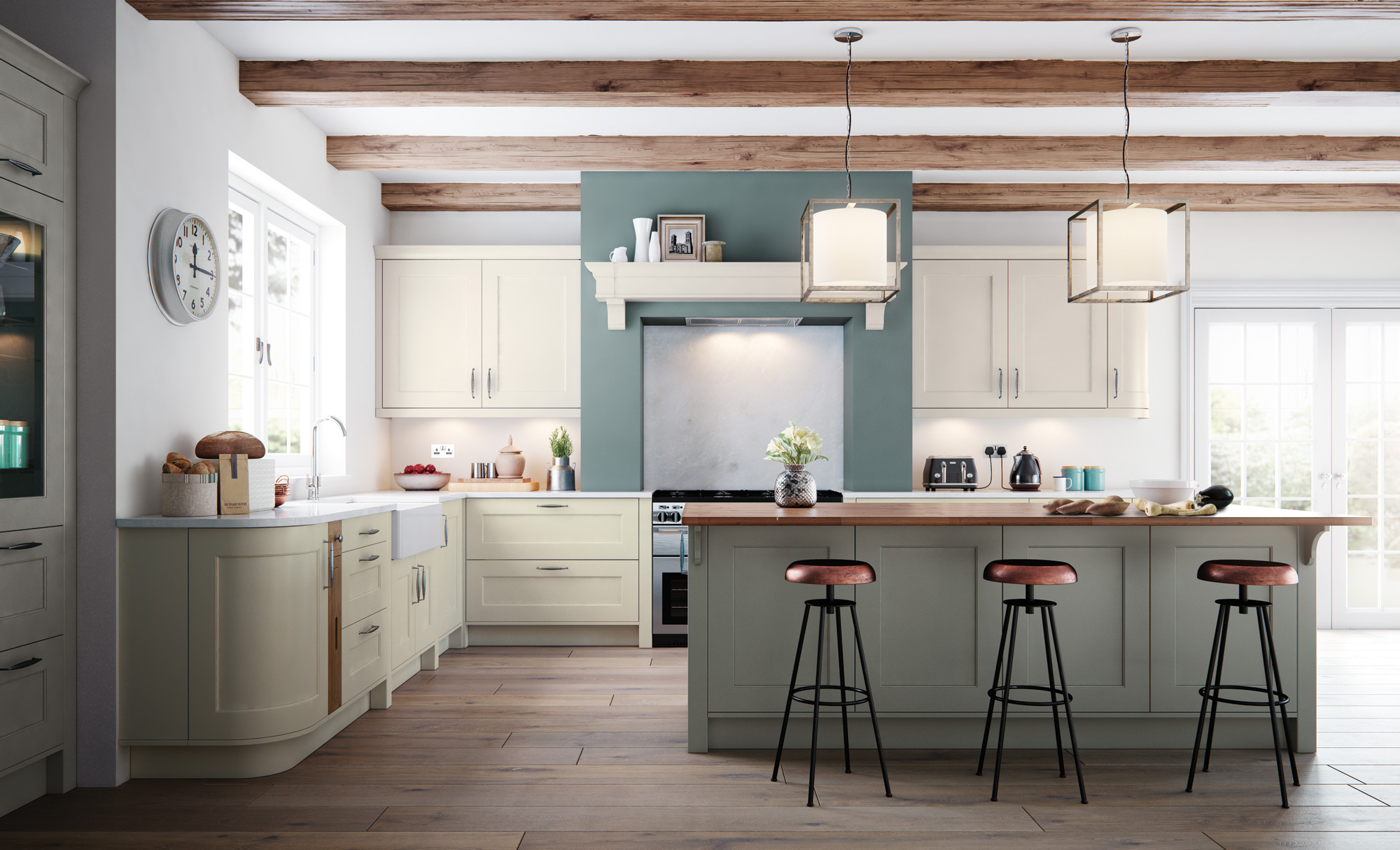 classic-traditional-florence-painted-porcelain-stone-kitchen-hero.jpg