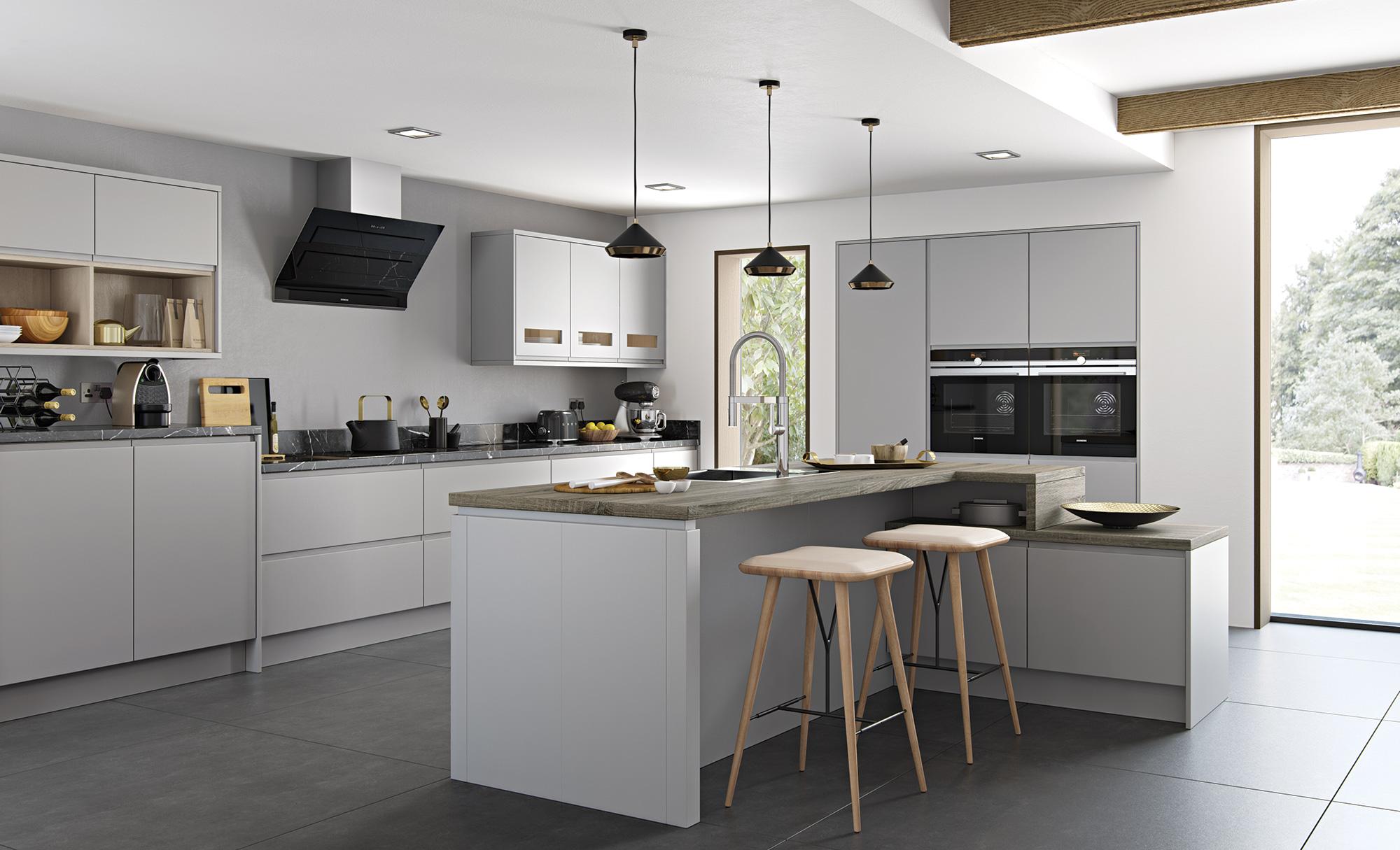 modern-contemporary-strada-matte-painted-light-grey-kitchen-hero-A.jpg