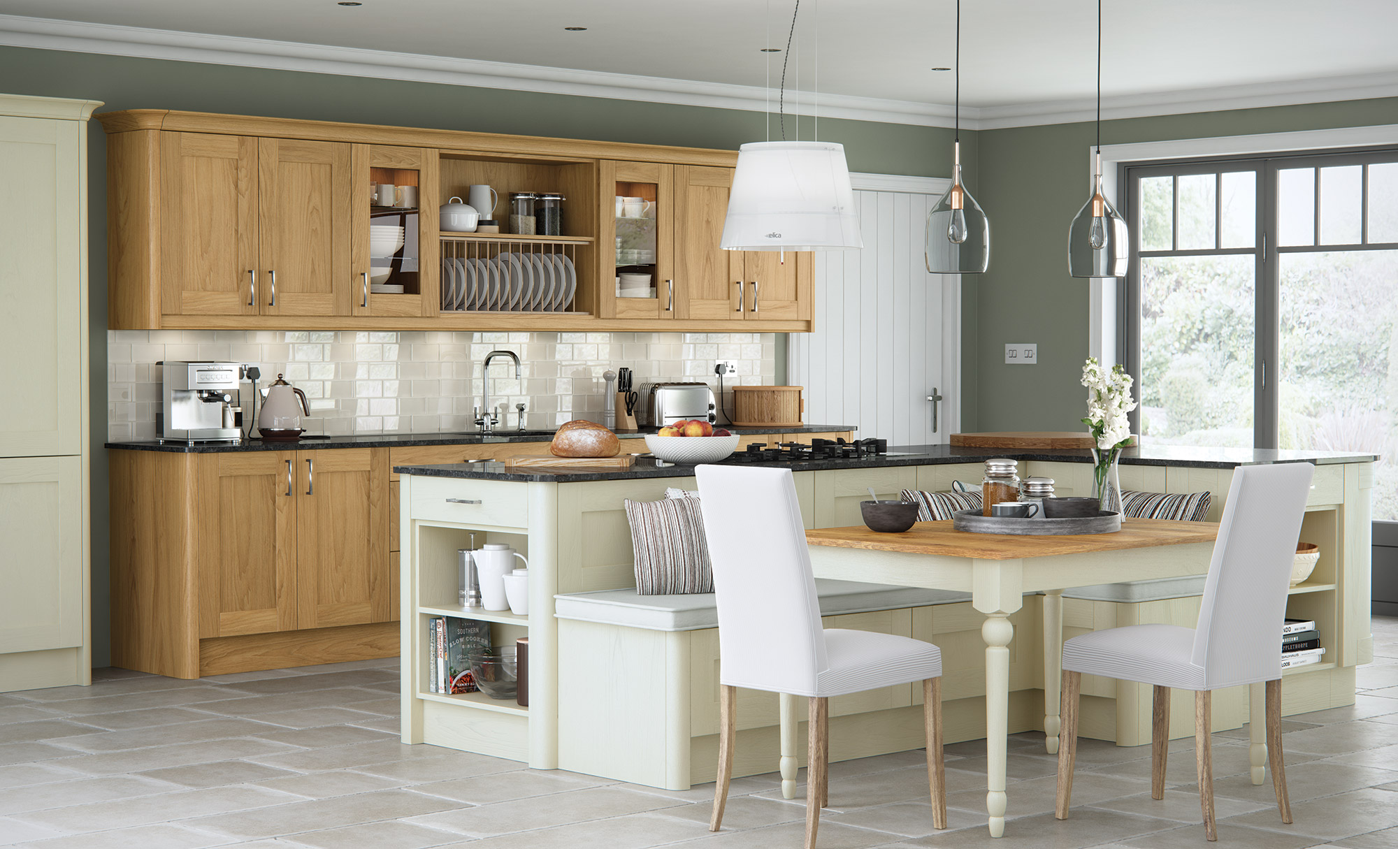 contemporary-modern-classic-madison-oak-painted-ivory-kitchen-hero-A.jpg