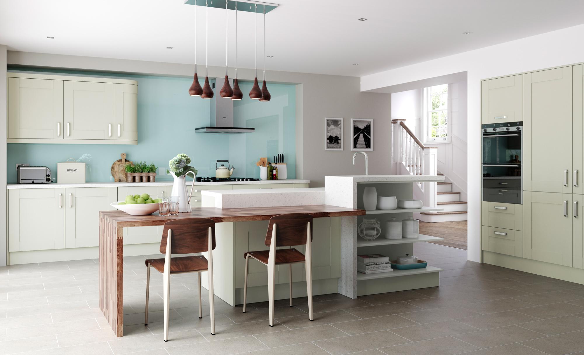 modern-contemporary-windsor-shaker-mussel-kitchen-hero.jpg