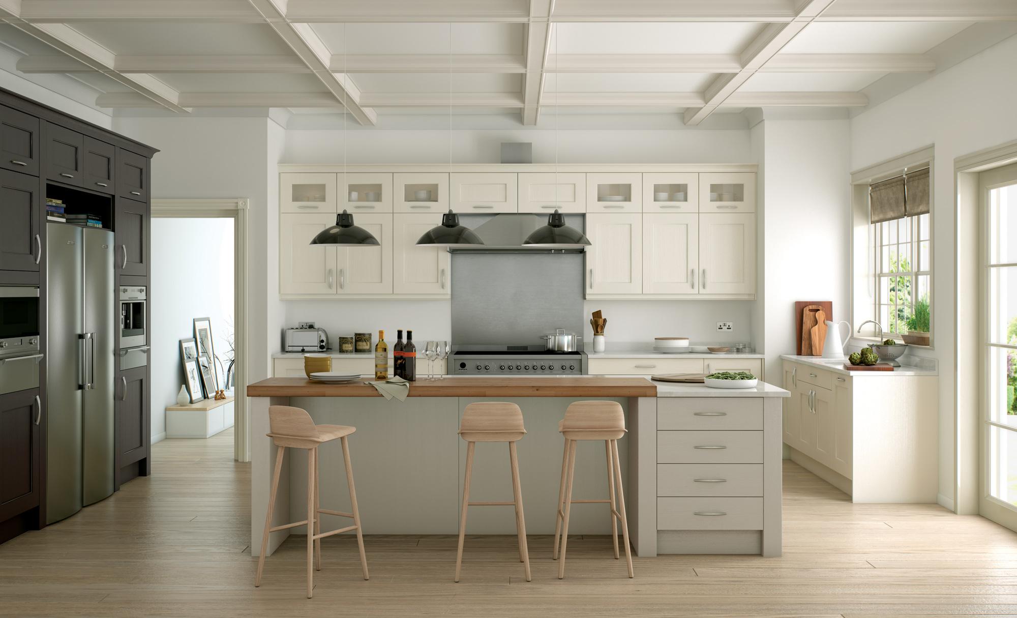 modern-contemporary-classic-wakefield-painted-ivory-stone-lava-kitchen-hero.jpg