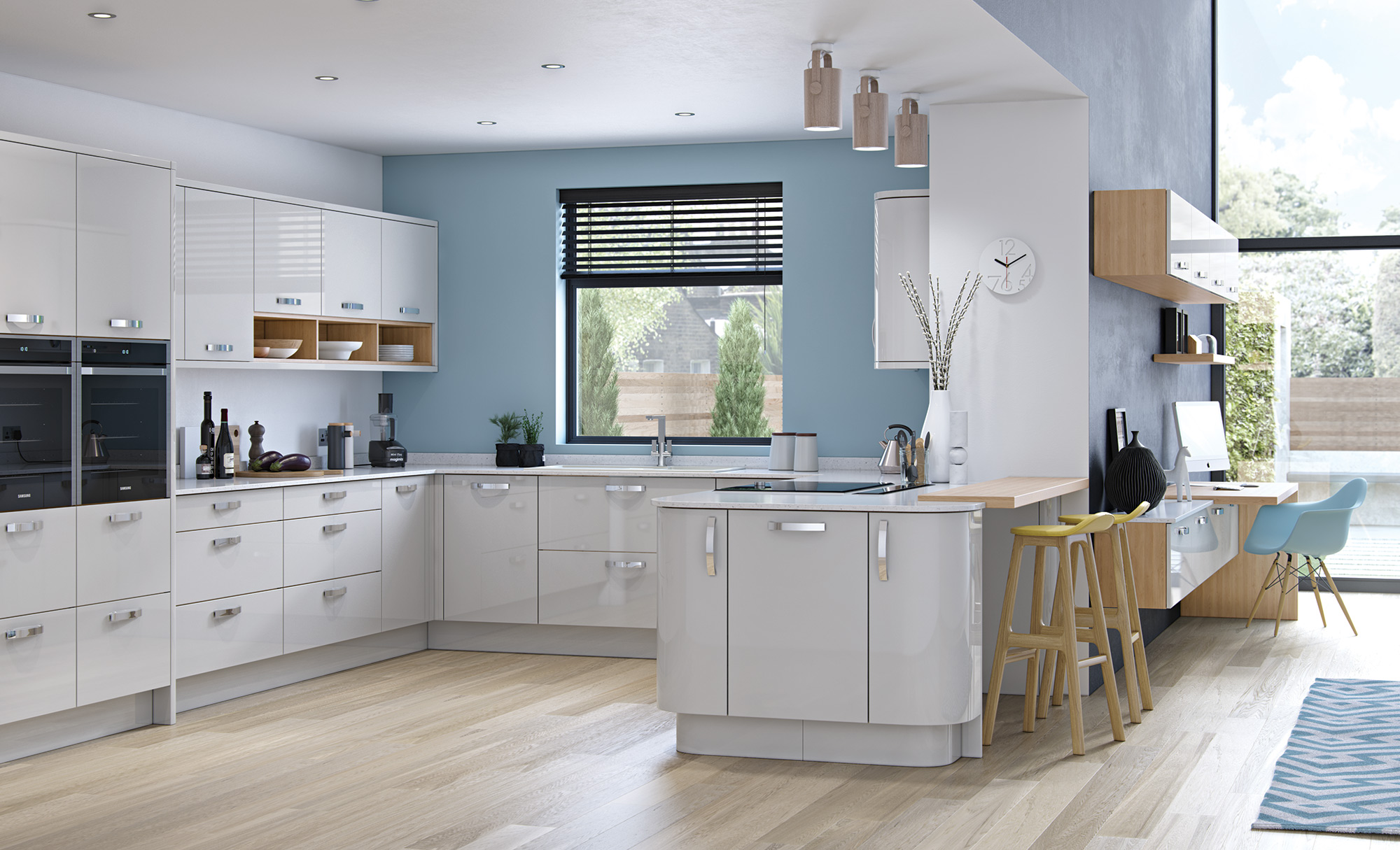 modern-contemporary-zola-gloss-light-grey-kitchen-hero-A.jpg