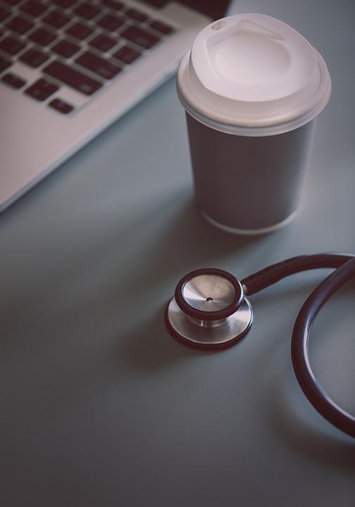 healthcare-3227737_960_720.jpg
