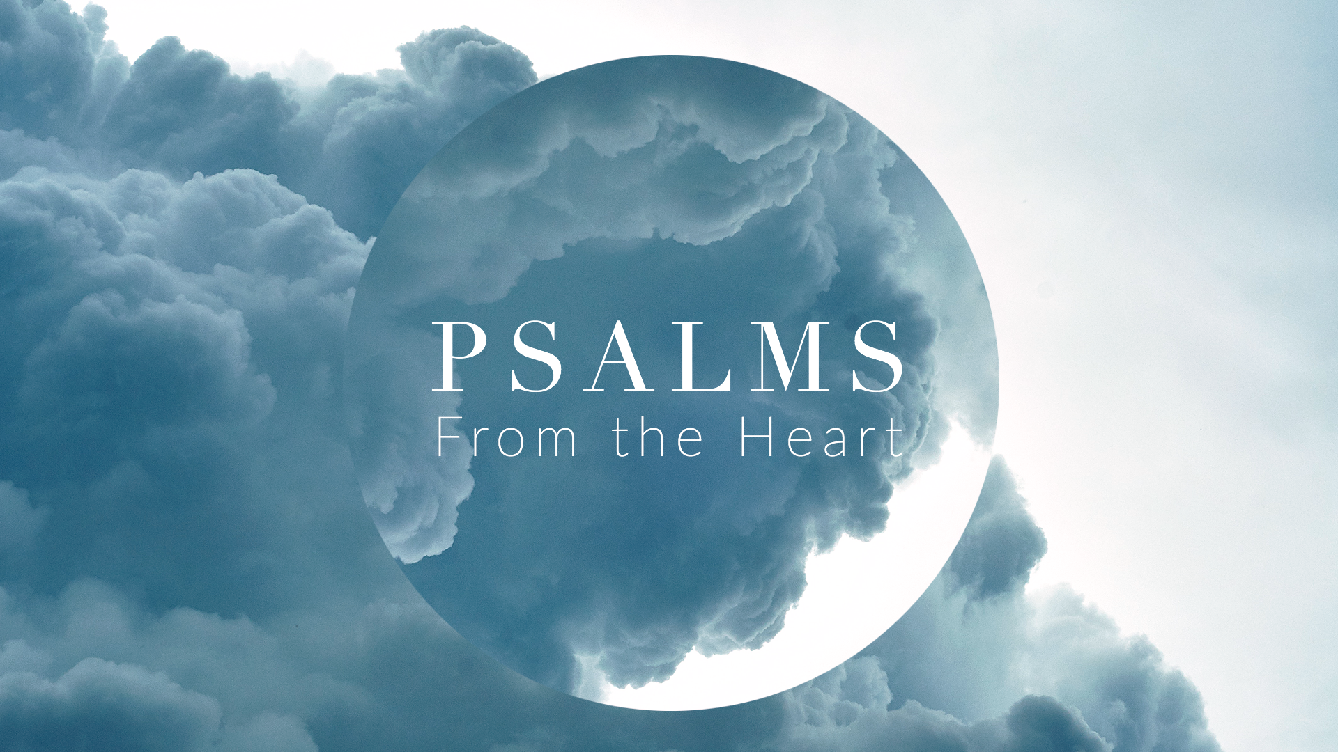 Psalms Concepts_2.png