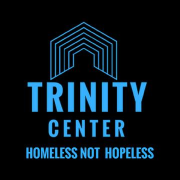 trinity center logo.jpg