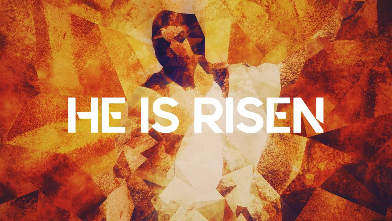 Easter 2019 He Is Risen (1).jpg