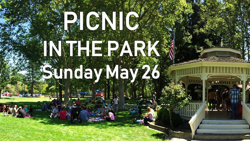 Picnic in Park.jpg