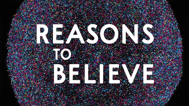 Reasons to Believe 16x9.jpg