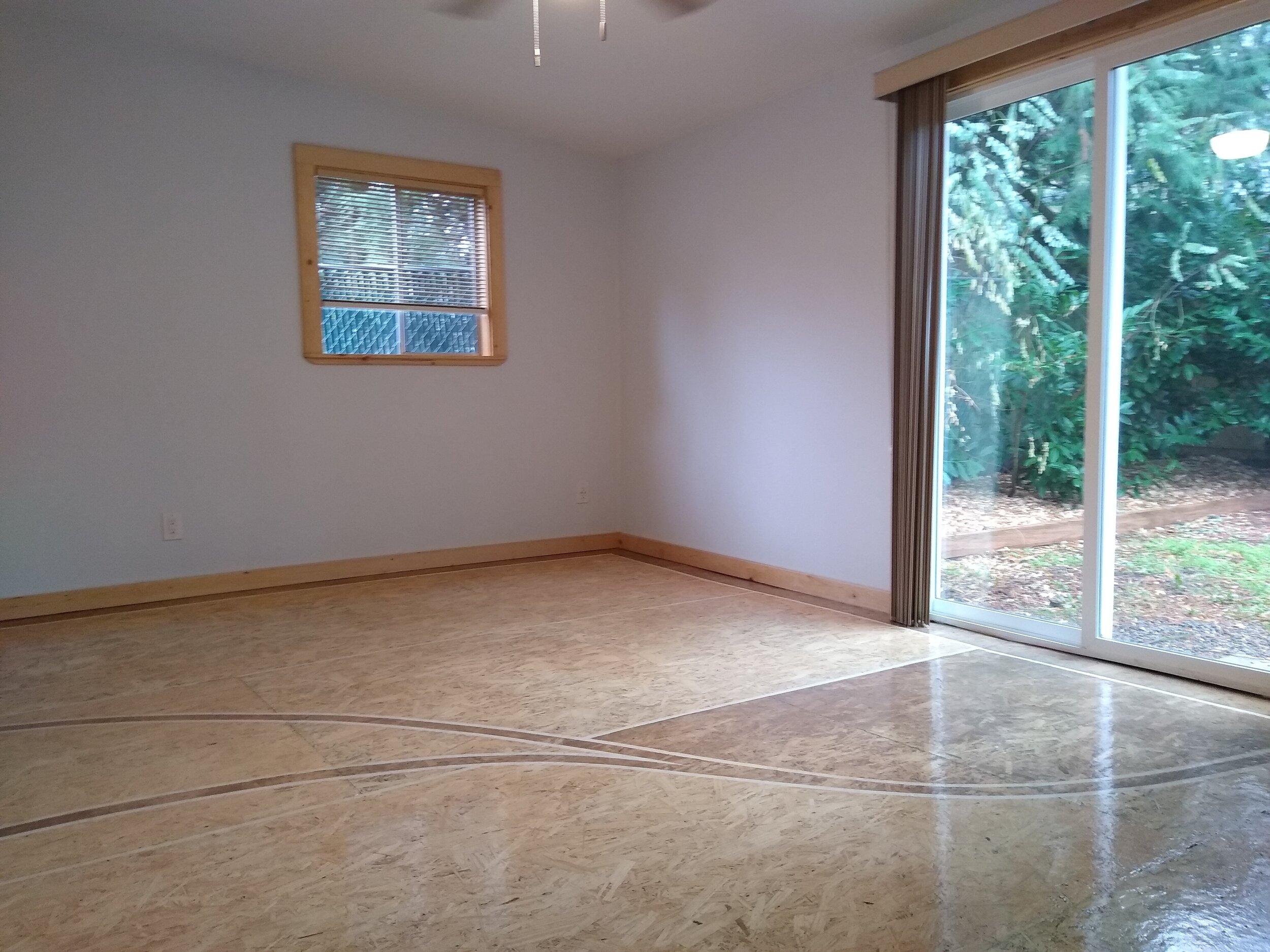 331 mcclaine 1 bedroom (1).jpg