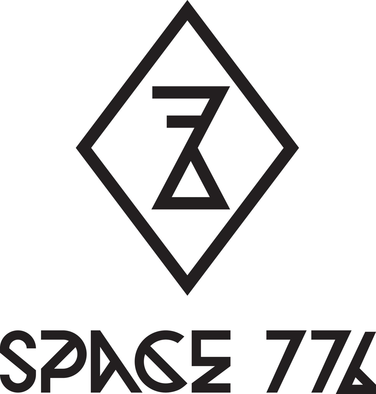 Space 776 - Logo.jpg