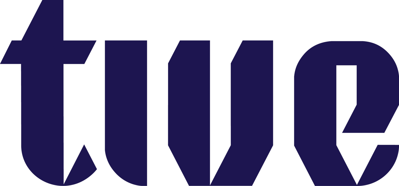 tive - Logo.jpg