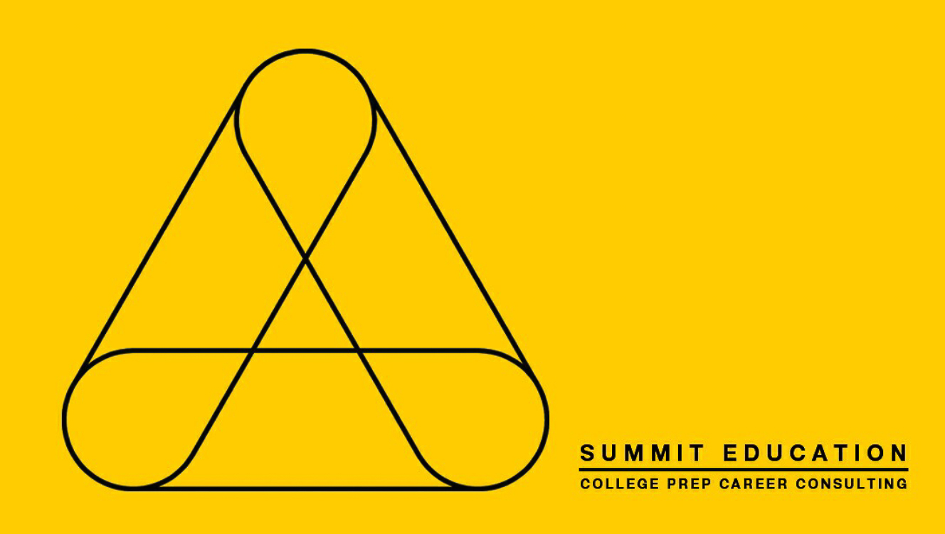 Summit Education - Logo.jpg