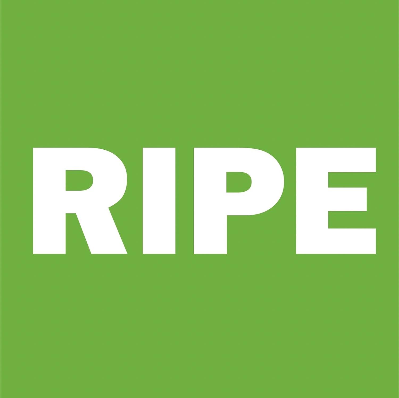 Ripe - Logo.jpg