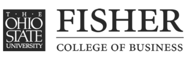 Fisher-OSU.jpg