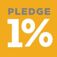 1-Percent.jpg
