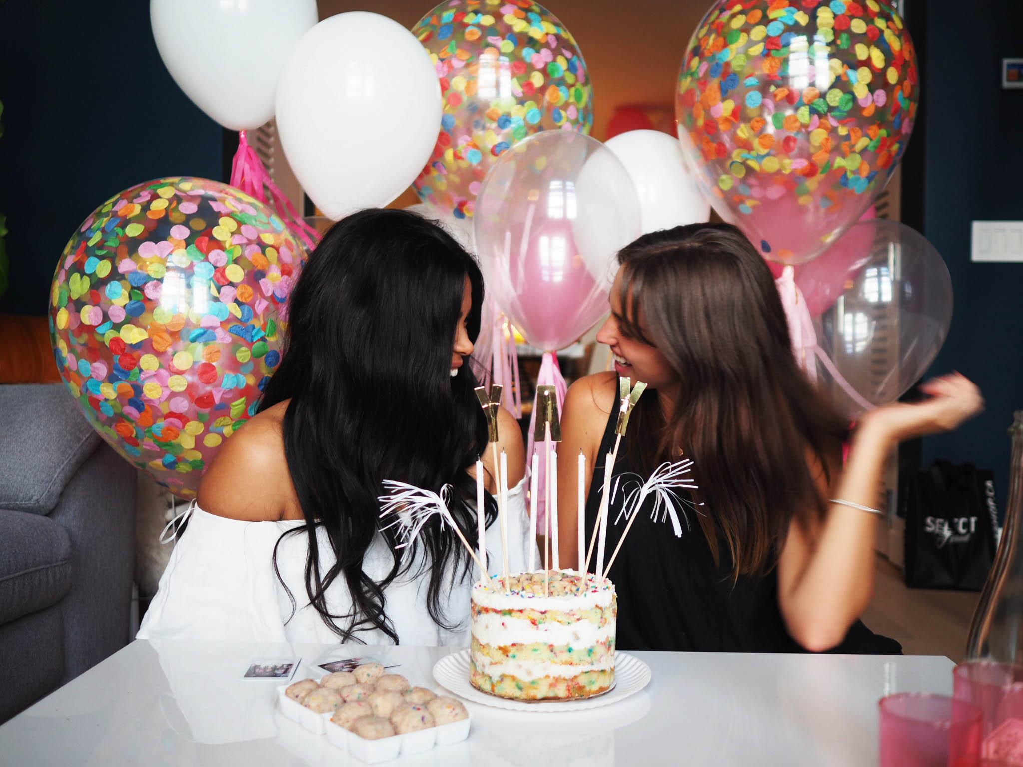 Birthday 5.jpg