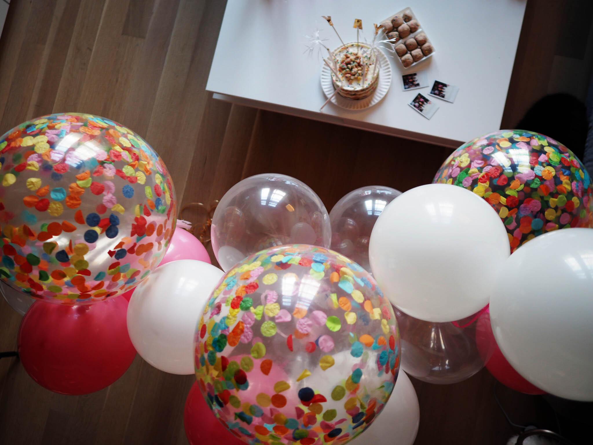 Birthday 6.jpg