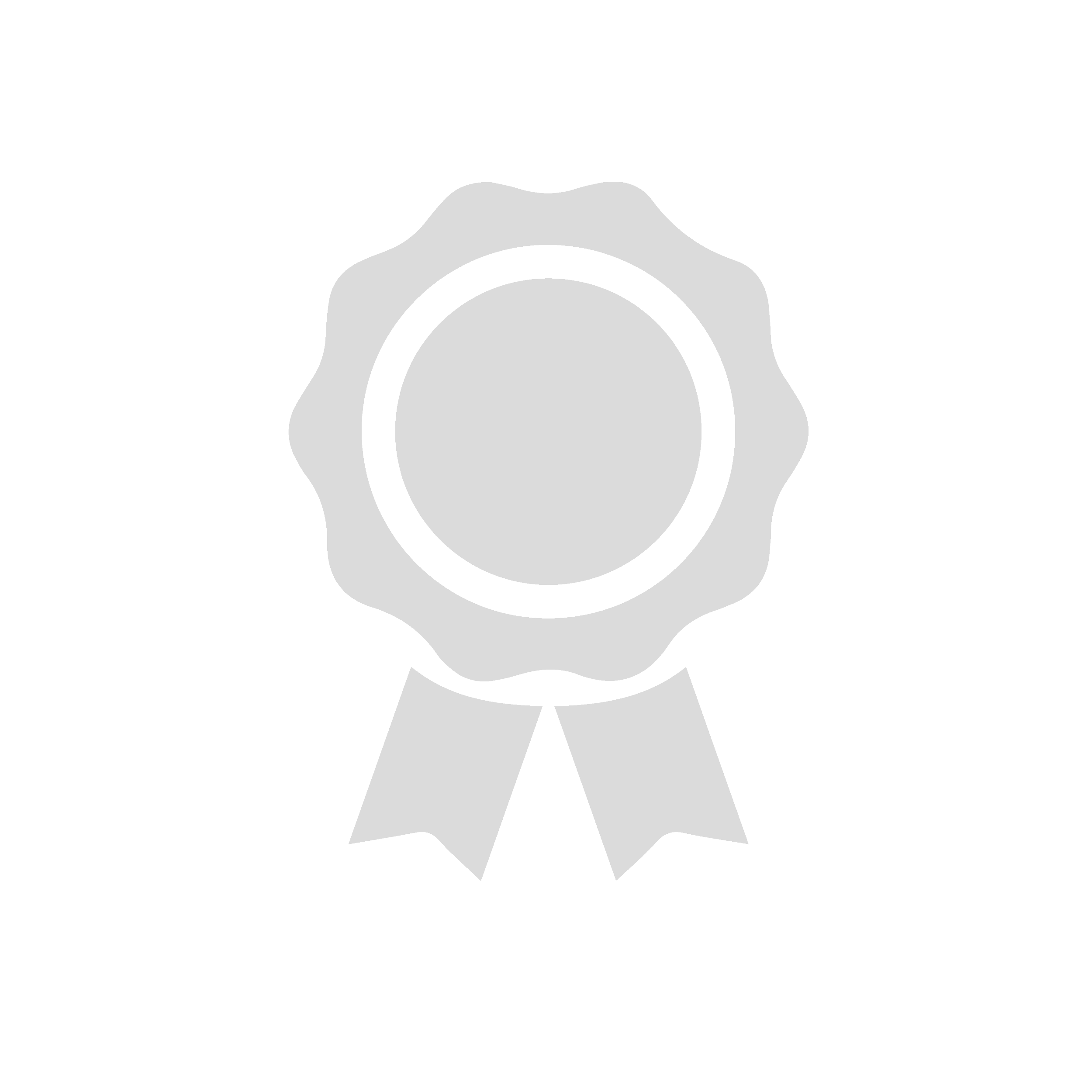 Northfield Icons-09.png