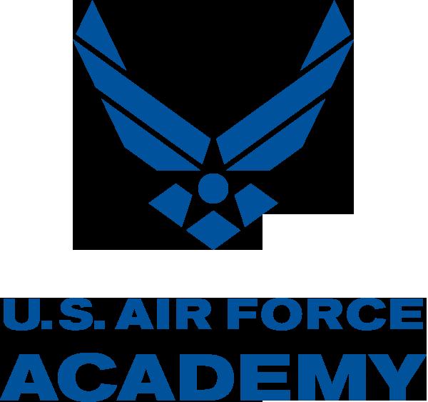 c426edad6b32e25cf0937b62f305c9be_brettkingusafaedu-air-force-academy-logo-clip-art_600-563.png