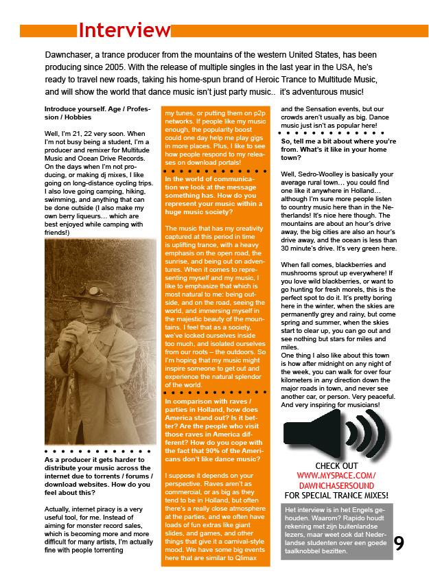 Rapido Magazine - w Dawnchaser interview2.jpg