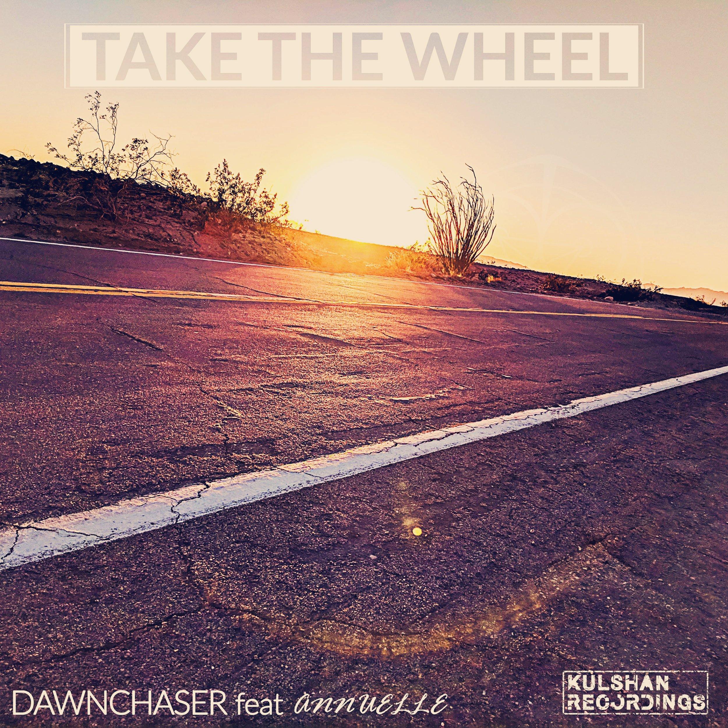 Take The Wheel cover - Copy (1).JPG