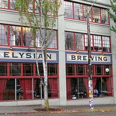 post-elysian-brewing.jpg