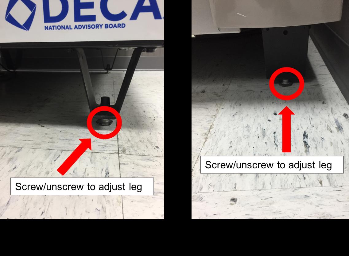 Adjust Legs.png
