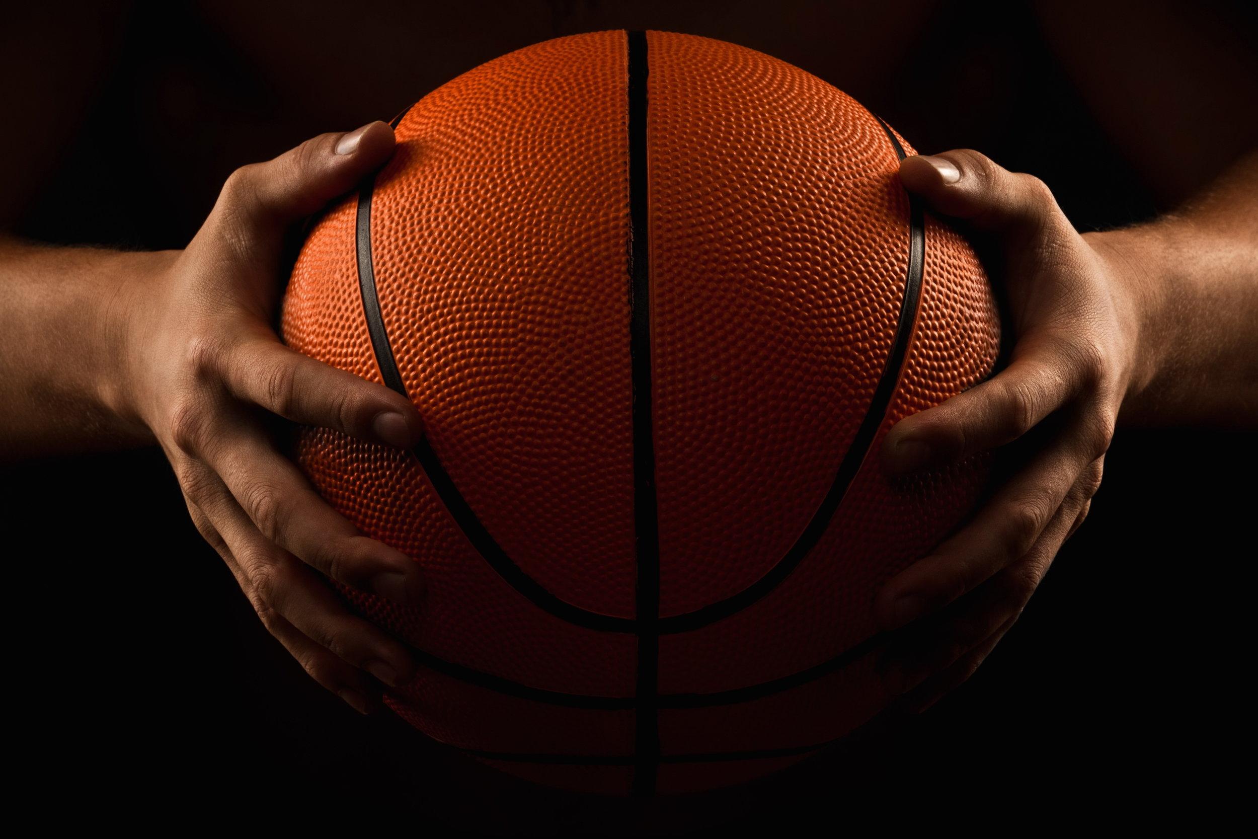 basketball hands.jpg