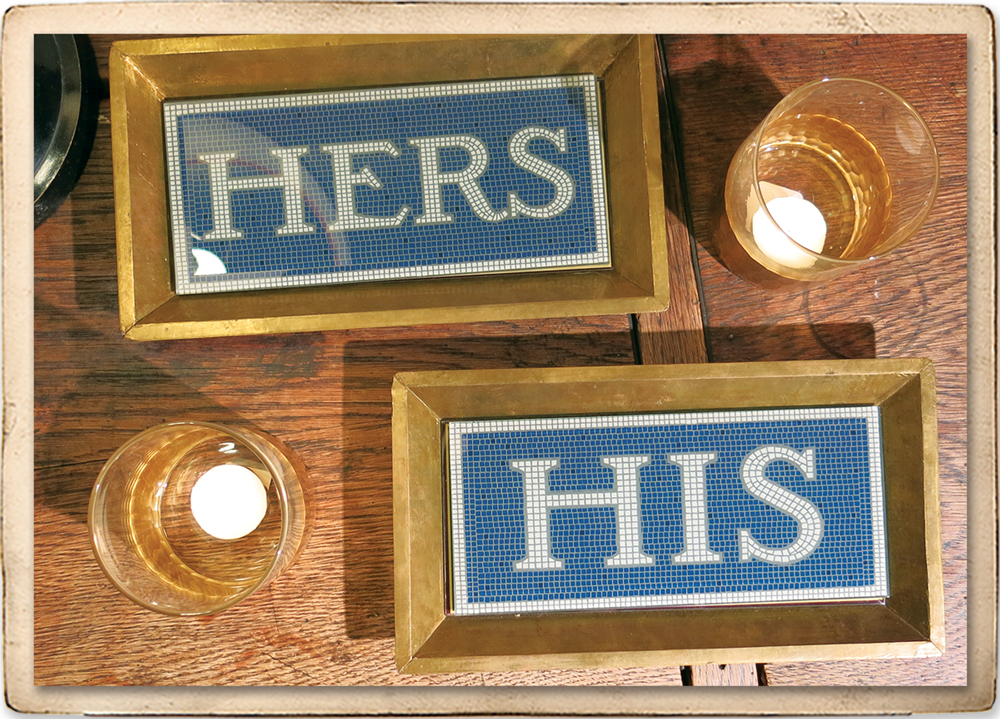 his-hers.png