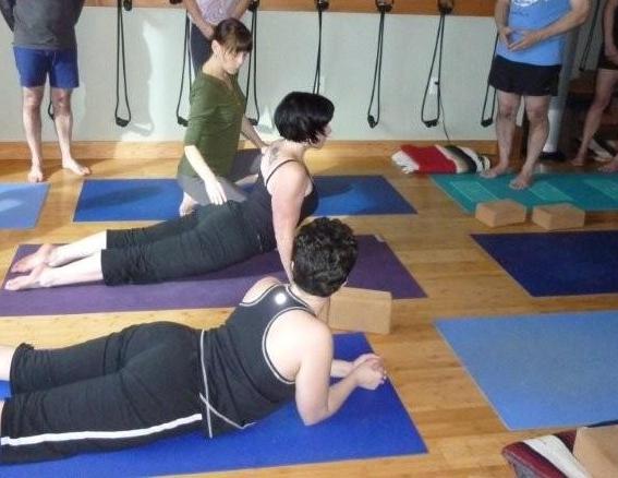 Carolyn Workshop 3-18-11 024.jpg