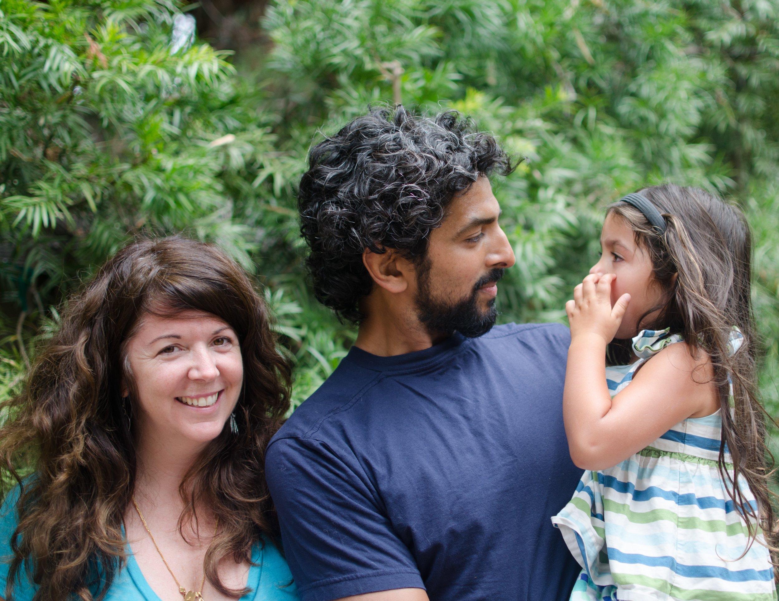 family_pic-1.jpg