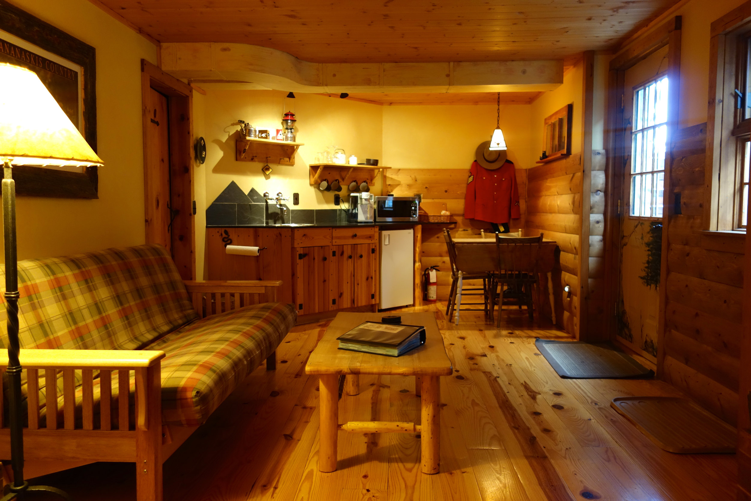 room east.jpg