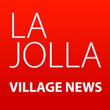 BEST EYEWEAR/sunglasses2019 - LA JOLLA VILLAGE NEWSREADERS CHOICE AWARDS