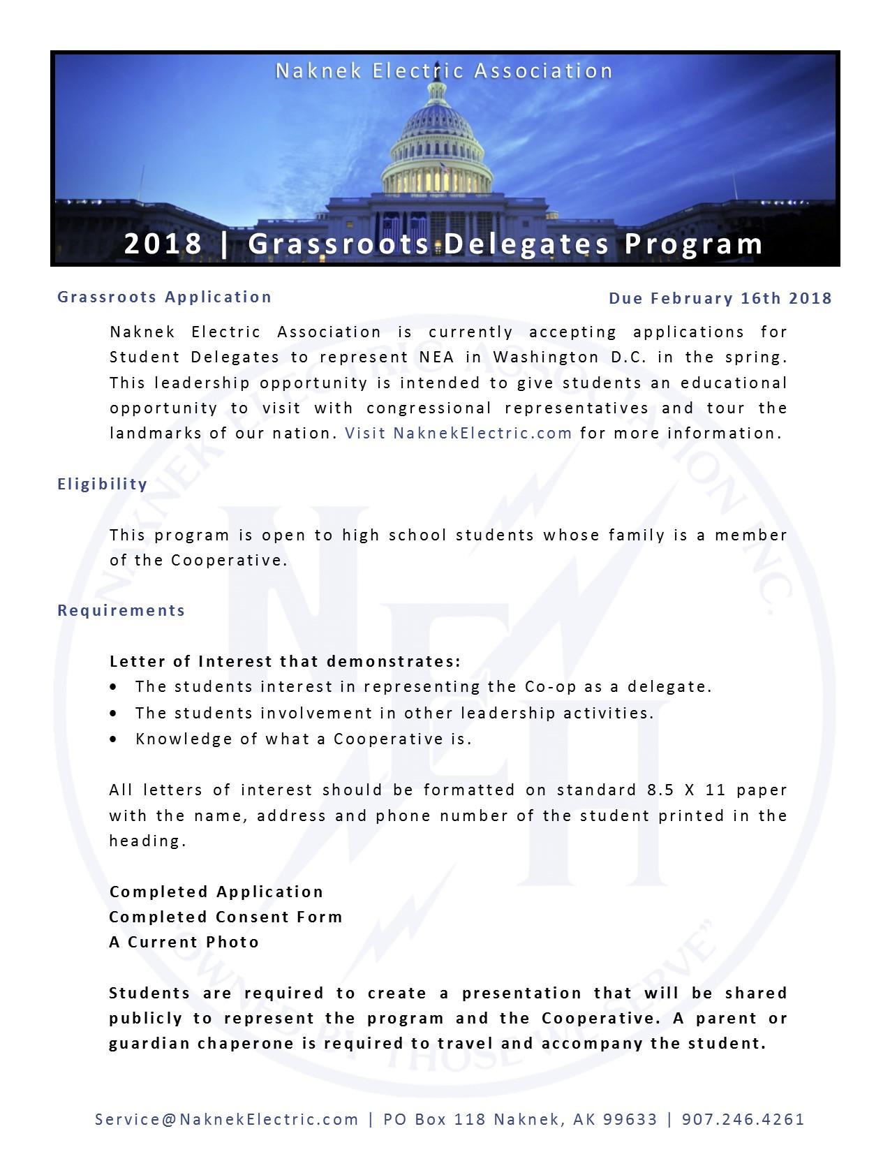 2018 Grassroots Application.jpg