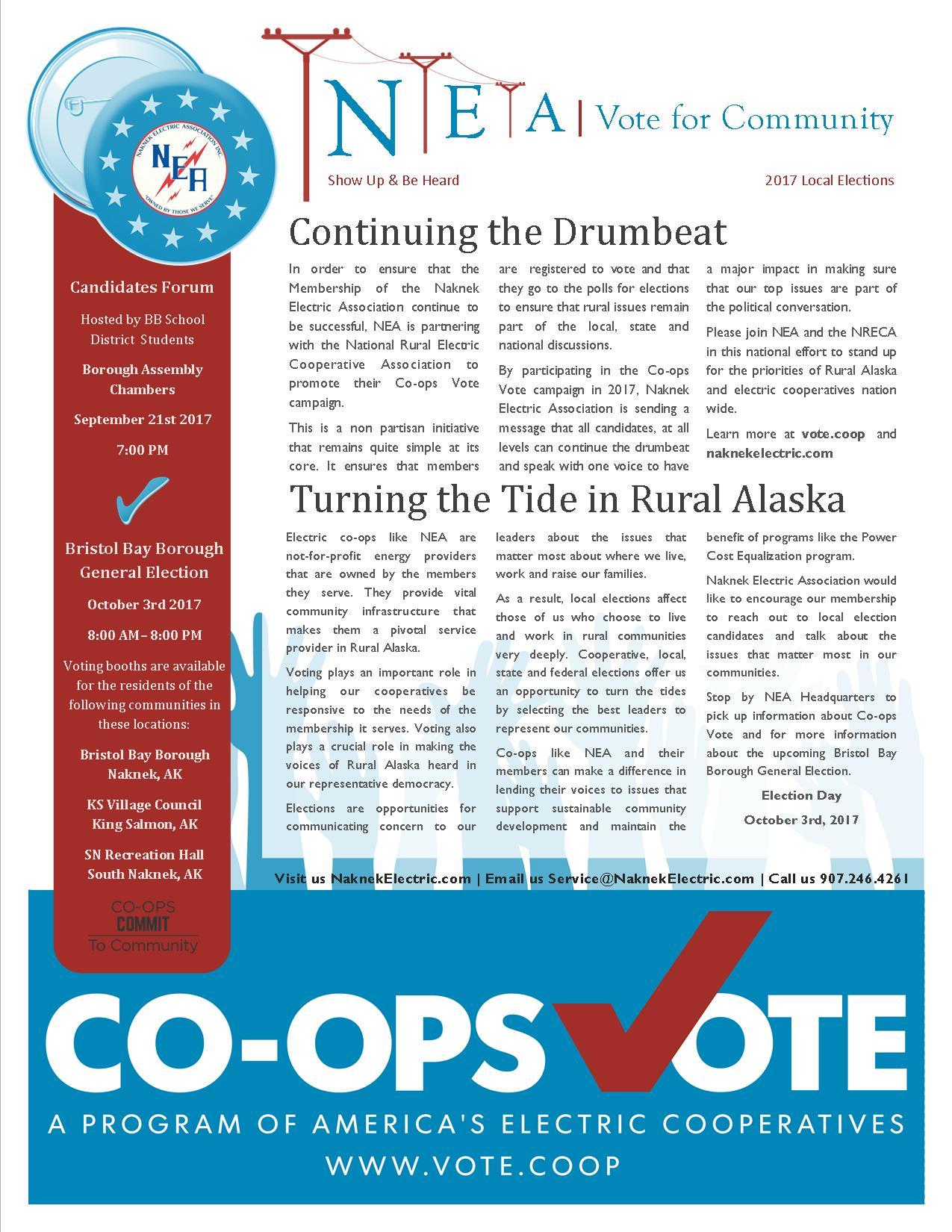 2017 Coops Vote Press Release.jpg