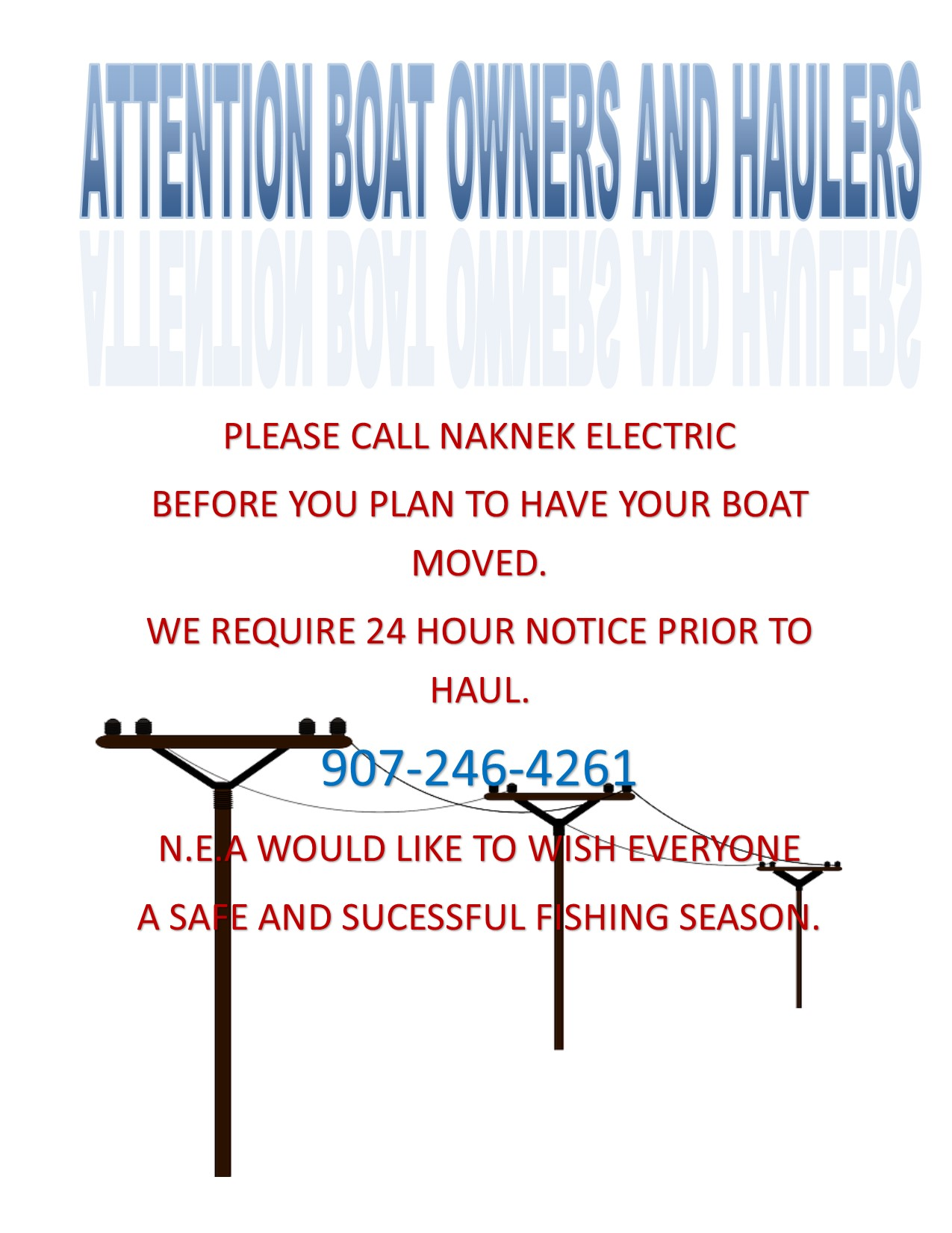 boat move flyer.jpg