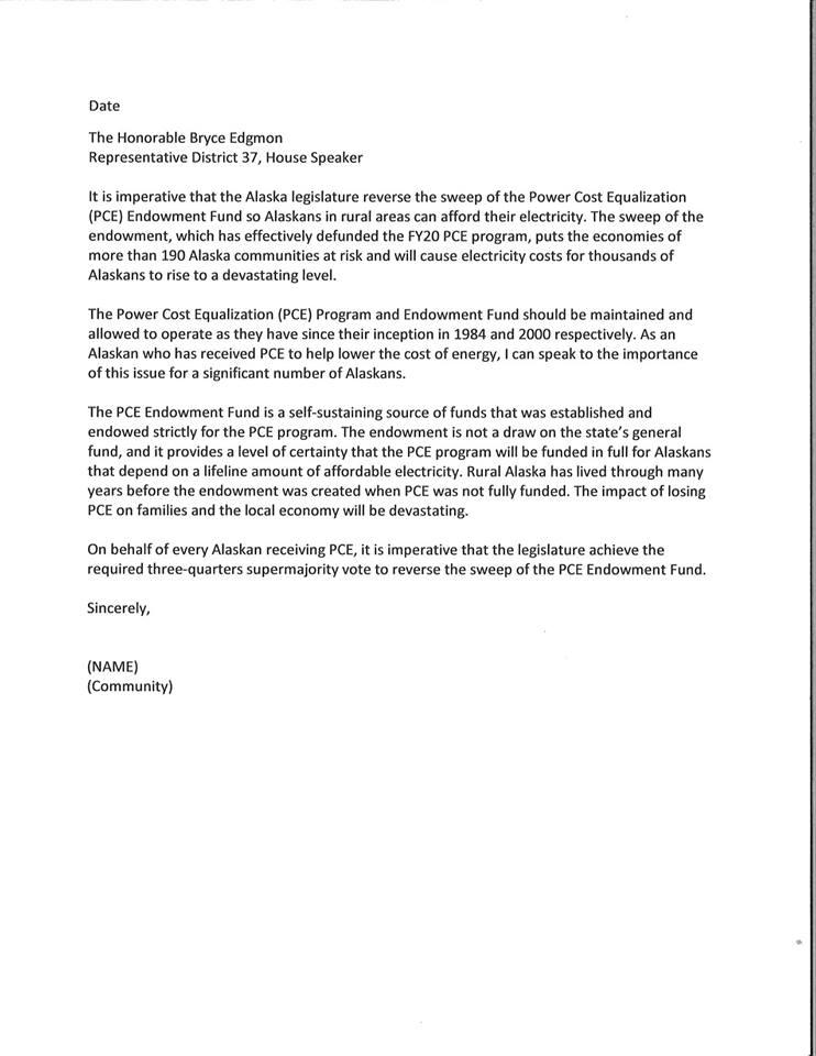 Bryce Letter.jpg