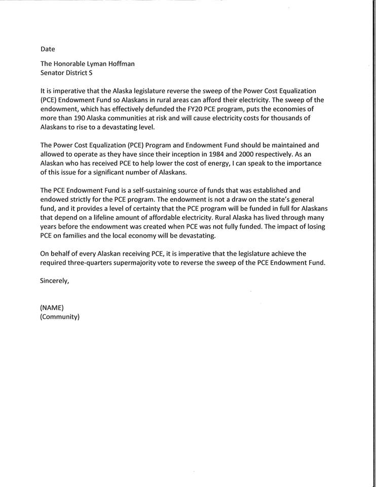 PCE Sample Letter.jpg