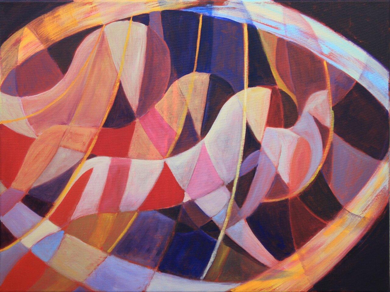 Carousel #1 (1280x959).jpg