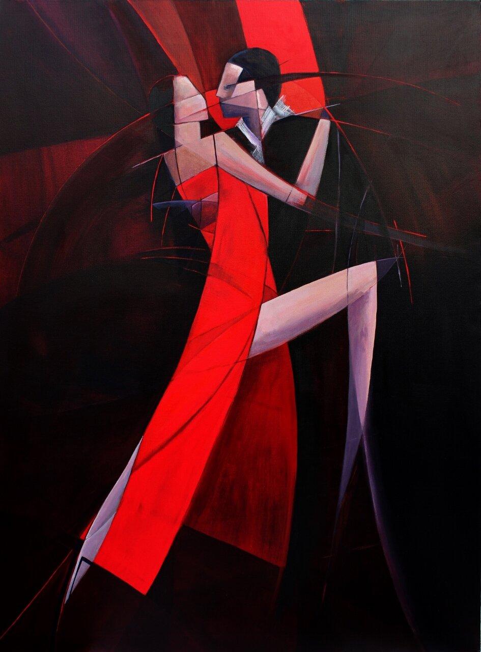 Tango Argentino #2 (945x1280).jpg
