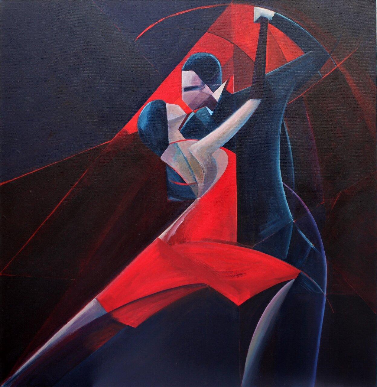 Tango Argentino #1 (1247x1280).jpg