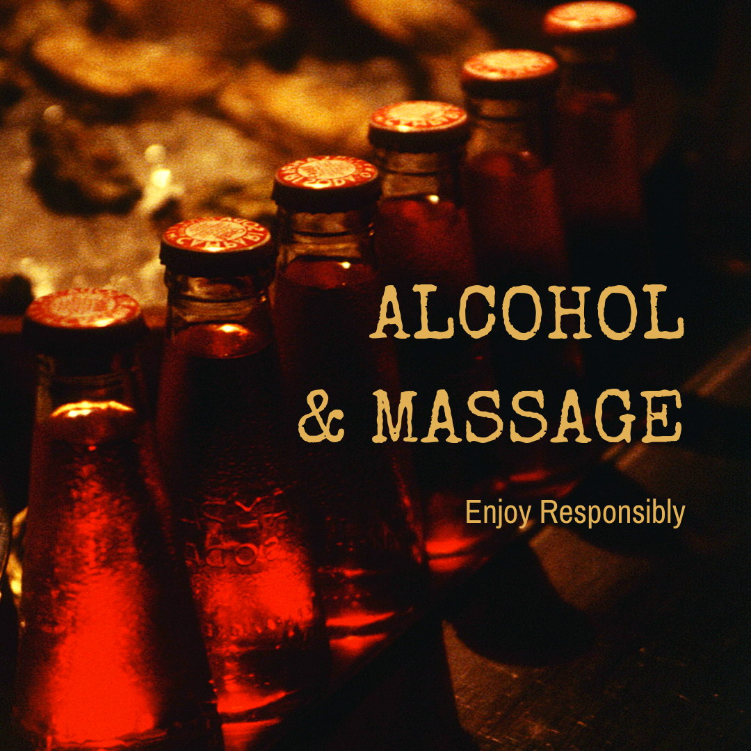 alcohol & massage INSTA.png