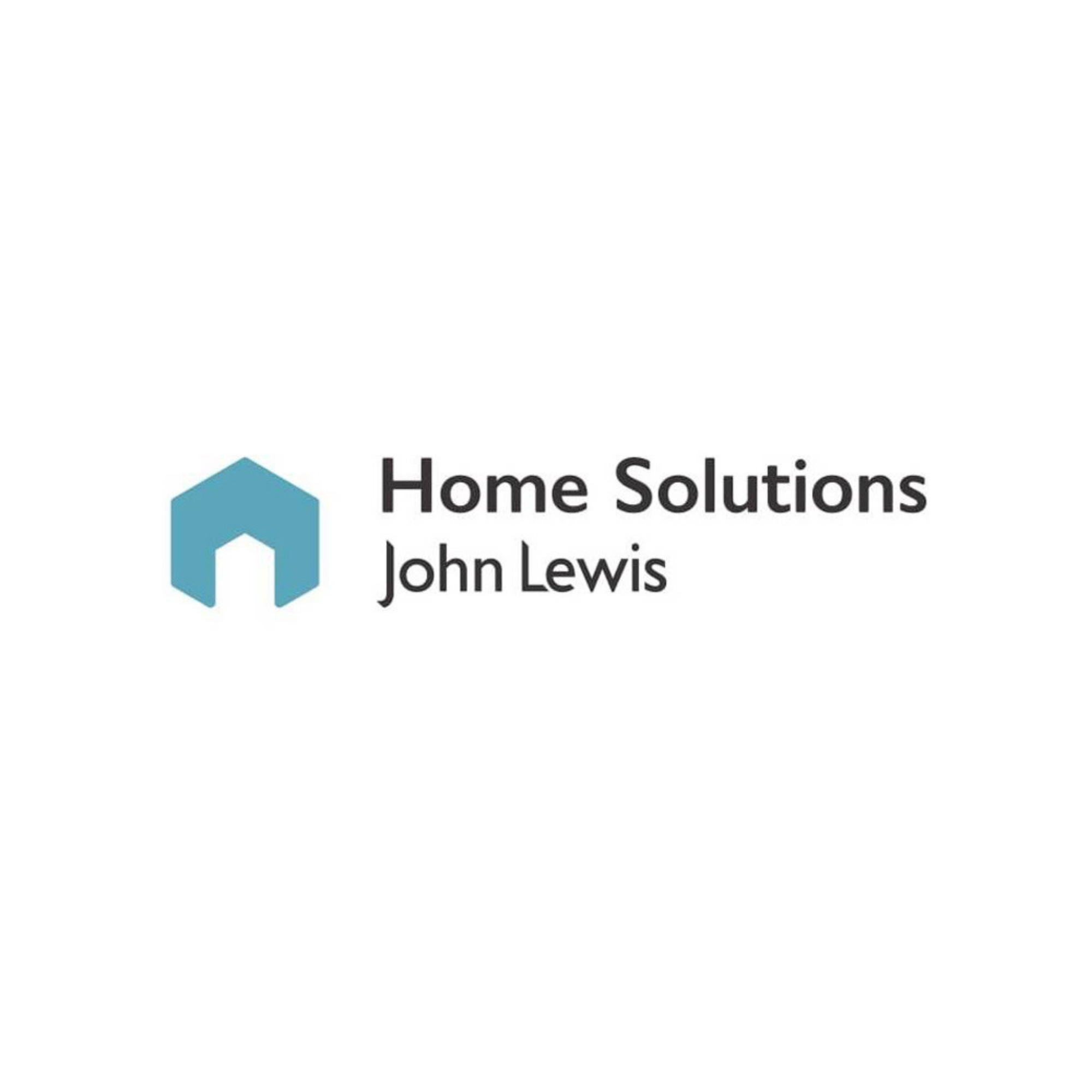 Teak_Interiors_Carpentry_Carpenters_In_Berkshire_Carpenters_In_Reading_John_Lewis_Home_Solutions.png